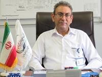 مدیر عامل پتروشیمی آپادانا خلیج فارس: کارگران در چرخه اقتصاد کشور نقشی حیاتی دارند