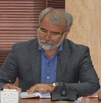 پیام تبریک مدیرعامل شرکت پتروشیمی پارس به مناسبت روز خبرنگار عسلویه