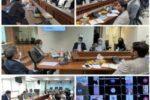 بررسی و تجزیه و تحلیل عملکرد بیمه میهن در شورای مدیران